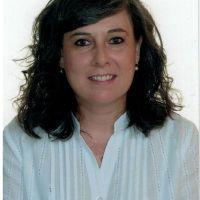 Esther Rodriguez Camacho