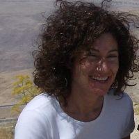Olga Diéguez Sabucedo