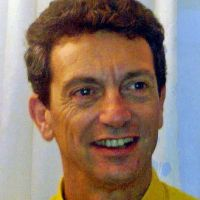 J. Javier Pedrosa