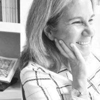 Judith Diéguez Sabucedo
