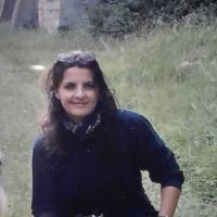 Gloria Peñalver Rodriguez