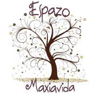 Espazo Maxiavida
