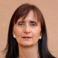 Mª Elena Barea Aparicio