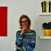 Paola de Blasio
