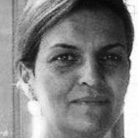 Esther Niego Palatchi