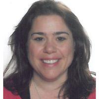 Natalia de Avellaneda Serrano