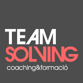 Team Solving