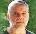 Enrique Rodríguez Mirón