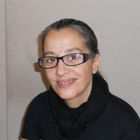 Margarita Labad Ramirez