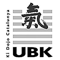 UBK Ki Dojo Catalunya