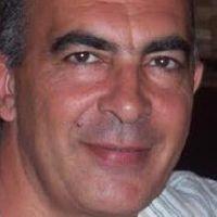 Juan L. Alvado Serrano