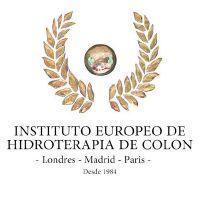 Instituto Europeo de Hidroterapia de Colon