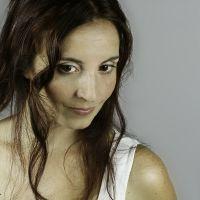 Susana Álvarez Rodríguez