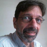 Jordi Pla Garcia
