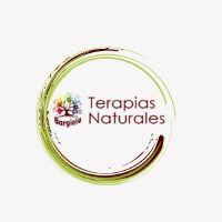 Centro de Terapias Naturales Bargiela