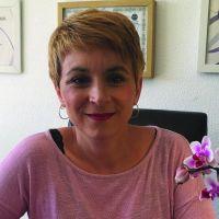Noelia Alijo