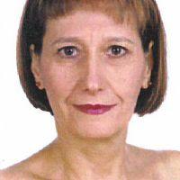 Ines Lorenc