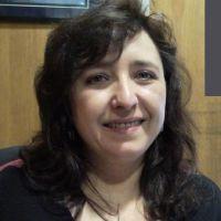 Pilar Cuadrillero