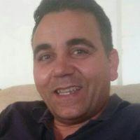 Jose Luis Perez Meneses