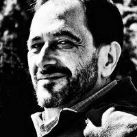 Alfredo Herranz Sanz