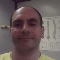 Juan Casado