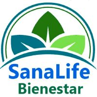Centro de Terapias SanaLife