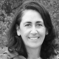 Sara Franco