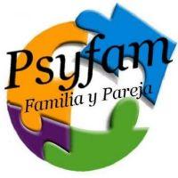 Psyfam