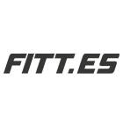 FITT - Entrenamiento Personal