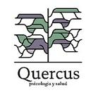 Quercus Psicología y Salud