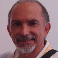 Ignacio Rodrigo Ortega