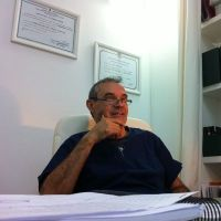 Jorge Barros