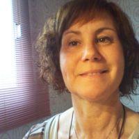 Luz María Meseguer Puig