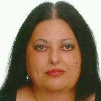 Mª Carmen Alonso