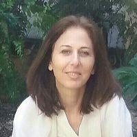 Luz Sainz