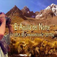 El Aguila del Norte