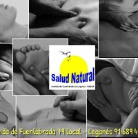 Centro Salud Natural