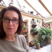 Beatriz Guillen