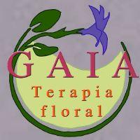 Centro Gaia de Terapia Floral
