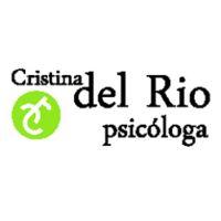 Cristina del Rio