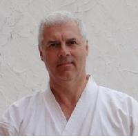 Javier Periáñez Vega