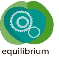 Equilibrium Centro Psicológico