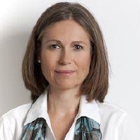 Julia Valls Martínez