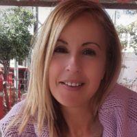 Cristina Garcia Rodés