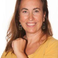 Ana Guaita