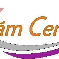 Pranám Center