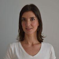 Marta Pichardo Rodríguez