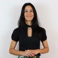 Blanca Martinez