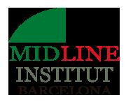 Midline Institut