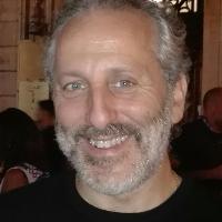 Jose Luis Castañares Tejada